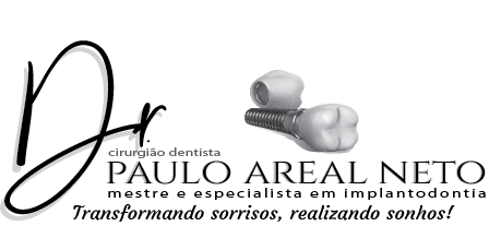 Dr. Paulo Areal Esteves Neto